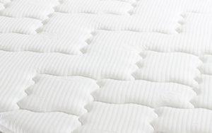 Comment choisir son matelas pour bien dormir ?