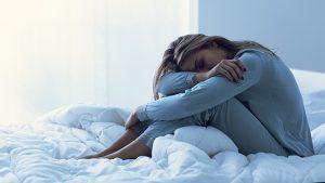 Quel est l'importance d'un bon matelas pour votre sommeil ?